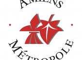 Amiens, développer sa visibilité