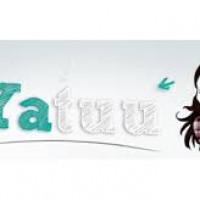 yatuu blog